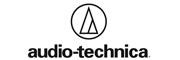 Audio-Technica铁三角