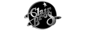 Clair Brothers凯亚兄弟
