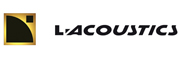 L-Acoustics阿酷斯