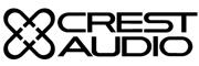 Crest Audio高峰