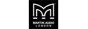 Martin audio玛田