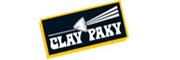 Clay Paky百奇