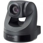 索尼 SONY EVI-D70P 会议摄像机