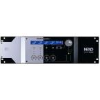 力素 NEXO NXAMP 4X1 4通道600w数字功放