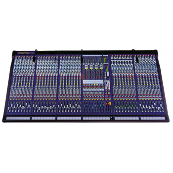 40路数字调音台|环球音响网