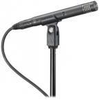 铁三角 Audio-technica AT4051b 心形电容式乐器话筒