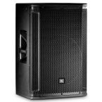 JBL SRX815P 15寸有源专业音响