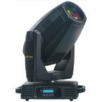 明道灯光 GTD GTD-1200 I PROFILE  电脑摇头切割灯