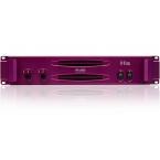 FFA FFA-10000 2*1500w专业音响功放