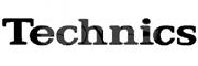 Technics乐声