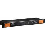 Neets DelTa 带集成音频混合器的AV控制系统
