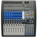 PreSonus StudioLive AR12 USB 12路录音调音台