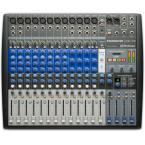 PreSonus StudioLive AR16 USB 16路录音调音台