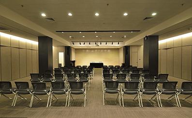 企业会议室音响